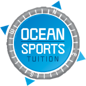 Picture of Ocean Sports Tuition Logo